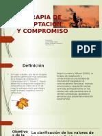 ACT 100619 Editado