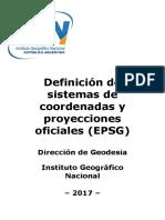 EPSG_a