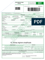 14468700413.pdf