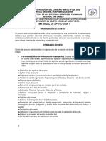 Material Apoyo Guia 1- Organizacion de Eventos (1)