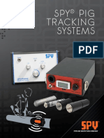 Spy Pig Trackers Fnl Lr