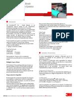 ficha scotch kote.pdf