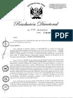 Directiva 003-2019.pdf