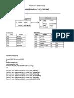 ORACLE-PARCTICA 1.docx