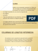 LONGITUD DE UNA COLUMNA resis 2 ronny.pptx