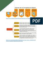 Competencias Digitales.docx