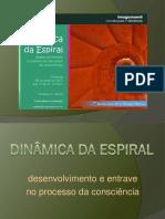 dinamica_espiral.pdf