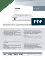 FortiGate_80E_Series.pdf