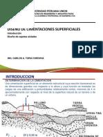 Sesion I Unidad 1 Propiedades Geotecnicas