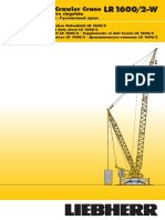 windenergy-crawler-cranes-download-lr-1600-2-w.pdf