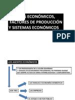 Agentes Económicos 30.04.2018 (1)