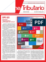 Lectura N° 6