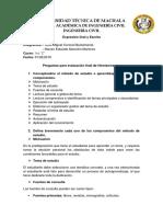 Cuestionario y Glosario Eo 1 83