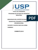 MONOGRAFIA- modificado 1.docx