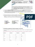 Recuperacion II Periodo 7-3 a 7-6 Español (Junio 19)[9143]