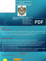 ppt-economia-CCC.pptx