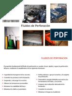 Fluidos de Perforacion.ppt