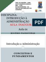 AULA_01_-_INTRODUO_A_ADMINISTRAO_CONCEITOS_E_FUNDAMENTOS