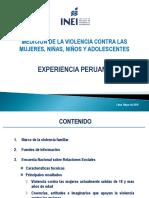 ENARES Presentacion_Anibal_Sanchez.pdf