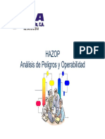 Hazop Curso BS Macro Part