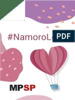 NamoroLegal.pdf