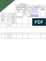 [Zill,Dewar]Algebra Trigonometria y Geometria Analitica(Cap9)