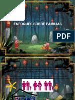 Enfoques Sobre Familia