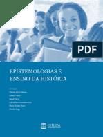 Epistemologias_e_Ensino_de_Histria_2017_CITCEM.pdf