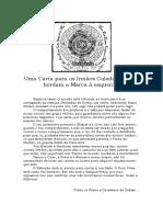 24963923-Uma-Carta-para-os-Irmaos-Calados.doc