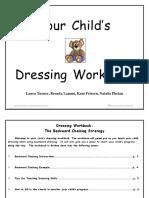 Dressing.pdf