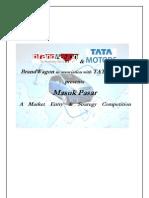 Tata Motors-10 Nov