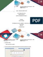 PLANTILLA Task 4 - Speaking Production (Grading) Ivan Ruiz.docx