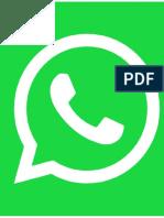 Logos de Las Redes