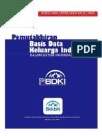 PANDUAN TATA CARA-PBDKI_EDIT FINAL.docx