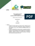 Practica de Laboratorio 2 QUÍMICA AMBIENTAL APLICADA.pdf