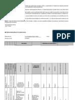 02 Matriz identificación de peligros, valoración de riesgos y determinación de controles.xlsx