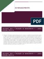 A CIVILIZAÇÃO DO RENASCIMENTO.pptx