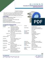 AMC3200V1.2.0.r1.A4.en.pdf