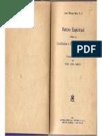 Retiro Espiritual sobre as Qualidades e deveres do Cristao-Pe. Grou S.J.pdf