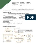 p 1 Diagrama de Flujo 2018
