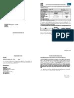 Certificado_APPBRUCK_END(BEP039)_Acidentes Pessoais Passageiros_v2.doc.PDF