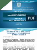 UNIDAD II SEMANA II REGISTRO DE OPERACIONES.pptx