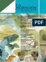 Raza_y_racismo.pdf