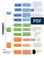 PRODUCTO ACADEMICO 2 ECONOMIA.pdf