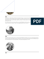 historical background meralcov.2.docx