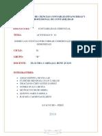 Actividad 10 PDF