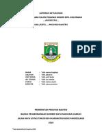 FORMAT LAPORAN AKTUALISASI.docx