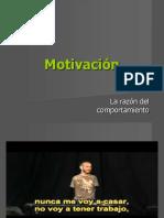 psicologia_Motivacion_2018.pptx