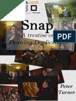 (v5-pr-2)treatise-on-drawing-duplications.pdf