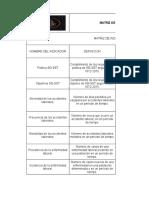 05.Matriz de Indicadores Clajoma s.a.s
